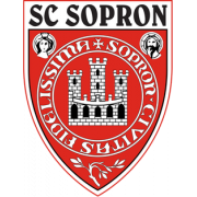 SC Sopron