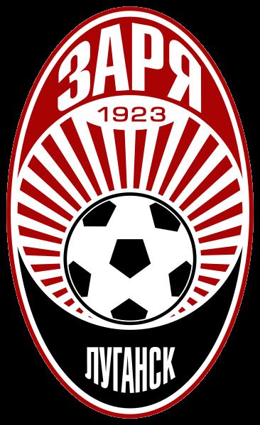 Futbolniy Klub Sorja Luhansk