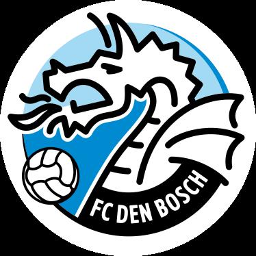 Football Club Den Bosch