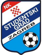 NK Studentski grad Zagreb