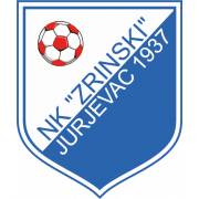 NK Zrinski Jurjevac Punitovački