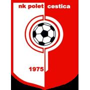 NK Polet Cestica