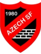 Azech SF