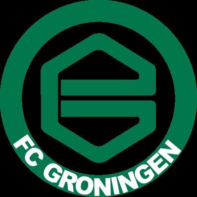Football Club Groningen