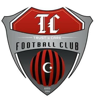 TC Sports Club
