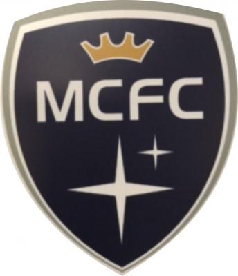 Middleton Cheney FC