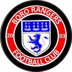 Boro Rangers FC