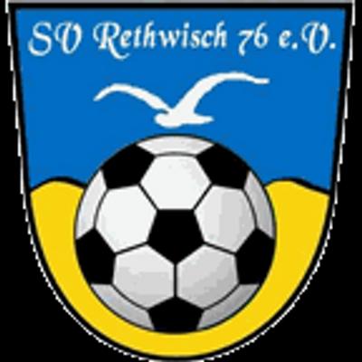 SV Rethwisch 1976 e.V.