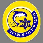 Agudat Sport Ashdod