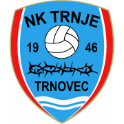 NK Trnje Trnovec