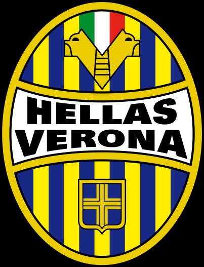 Hellas Verona Football Club