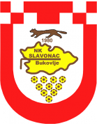 NK Slavonac Bukovlje