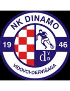 NK Dinamo Vidovci