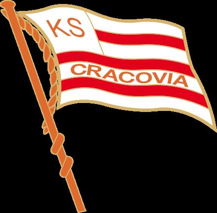 Klub Sportowy Cracovia Krakow
