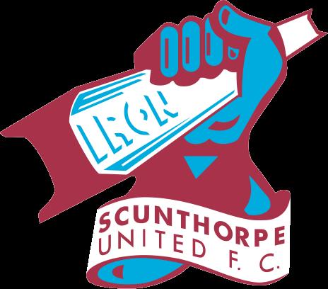 Scunthorpe United Football Club