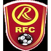 Rahimo FC