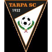 Tarpa SC