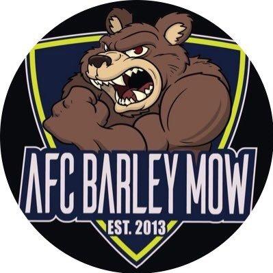 AFC Barley Mow