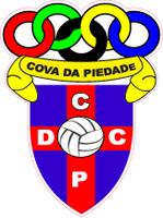 Clube Desportivo Cova Piedade
