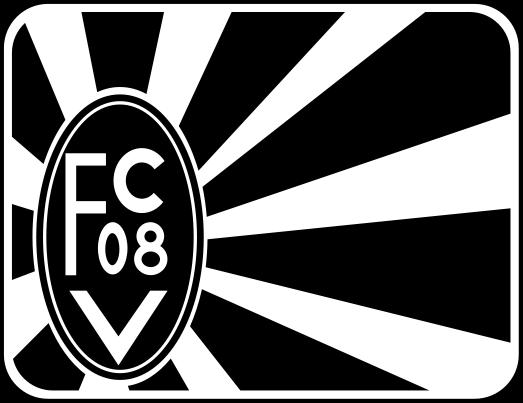 FC 1908 Villingen e.V. I