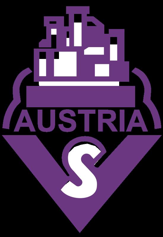 SV Austria Salzburg