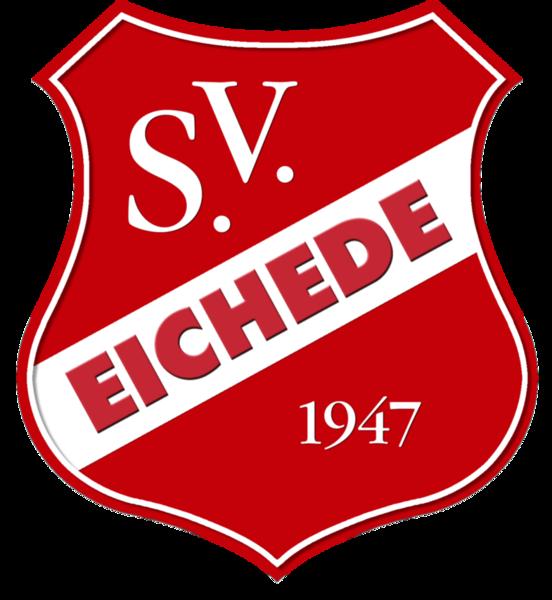SV Eichede 1947 e.V. I