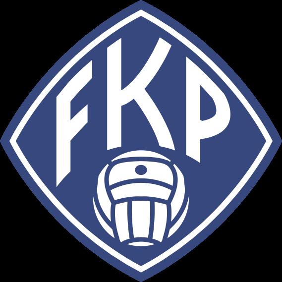FK 03 Pirmasens e.V. I