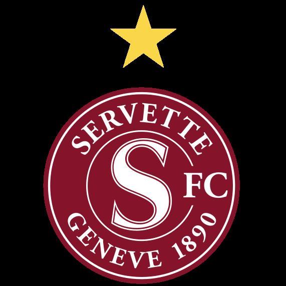 Servette Football Club Genève