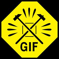 Glanshammars IF