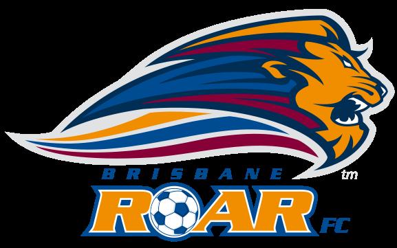 Brisbane Roar Football Club