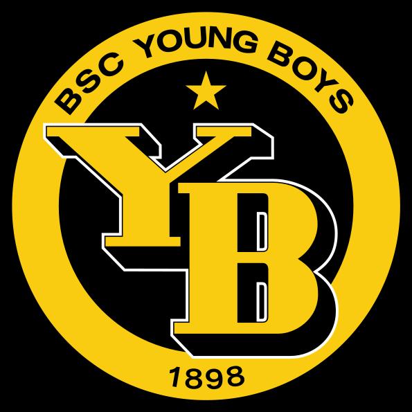 Berner Sport Club Young Boys 1898