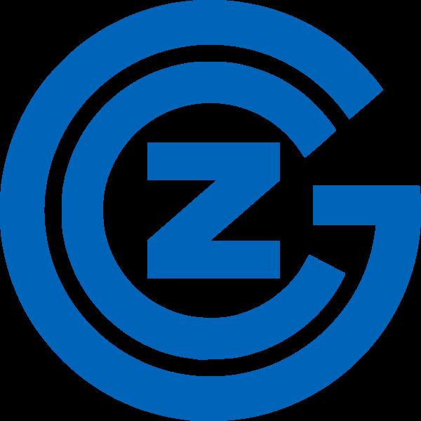 Grasshopper-Club Zürich