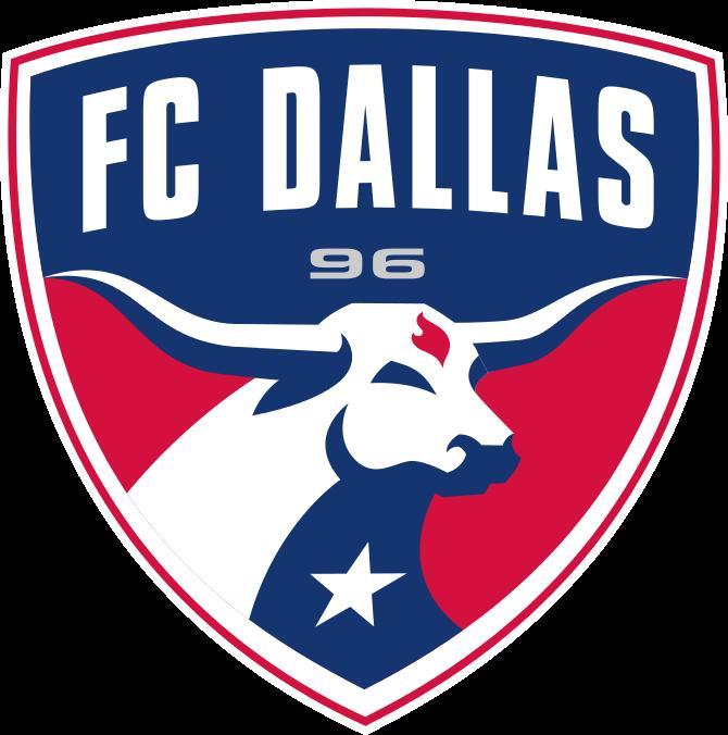 Football Club Dallas