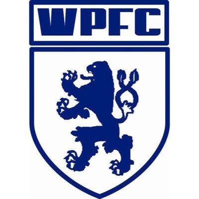 Worcester Park FC