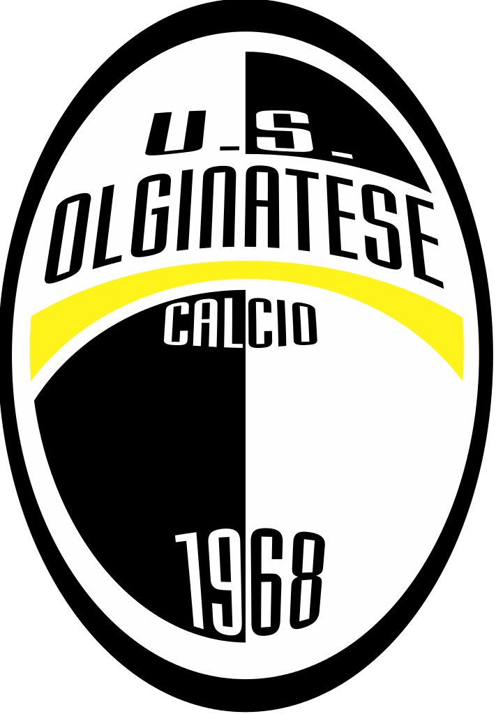 USD Olginatese
