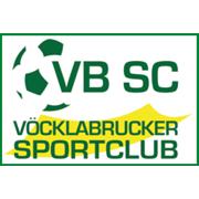 VBSC Vöcklabruck SC