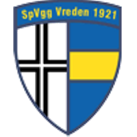 SpVgg Vreden 1921 e.V. I