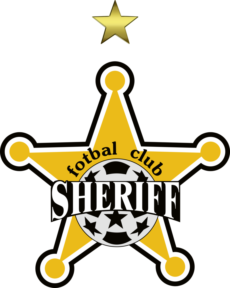 Fotbal Club Sheriff Tiraspol