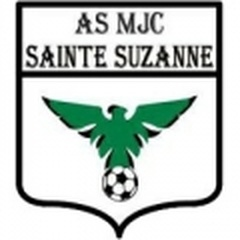 AS MJC Sainte-Suzanne