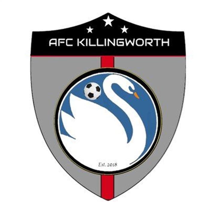 AFC Killingworth