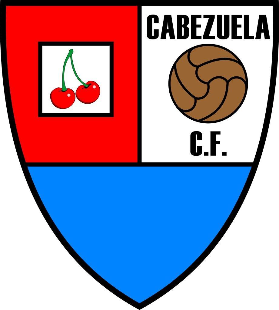 Cabezuela CF