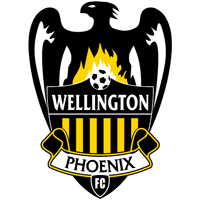 Wellington Phoenix (R)