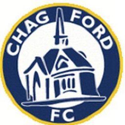 Chagford FC