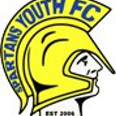 Spartans Youth FC