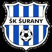 ŠK Šurany