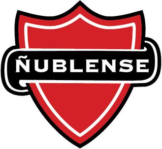 Club de Deportes Ñublense S.A.D.P.