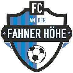 FC An der Fahner Höhe 2016 e.V. I