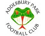 Adderbury Park FC