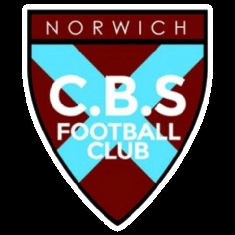 Norwich CBS FC