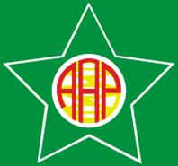 Associação Atlética Portuguesa/RJ